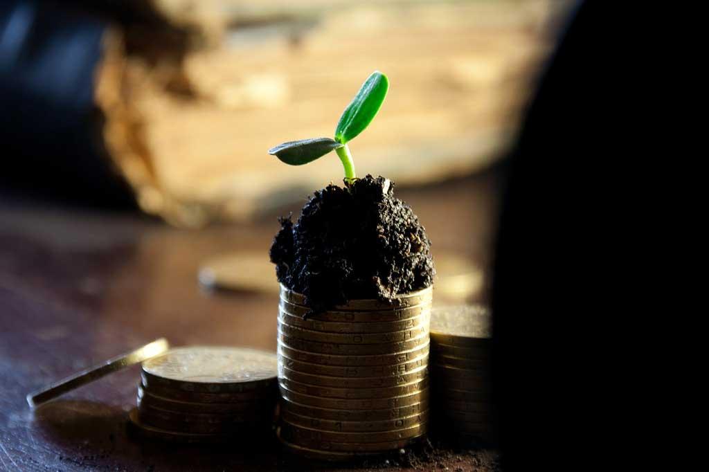 Råd om finansiering af konfirmationen der kan hjælpe dig på sigt
