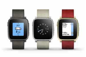 giv konfirmanden et smartwatch i gave