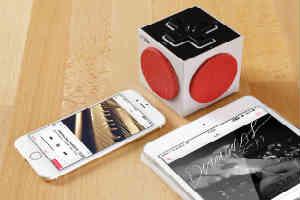 Køb 8bitdo bluetooth højtaler tv spil nostalgi