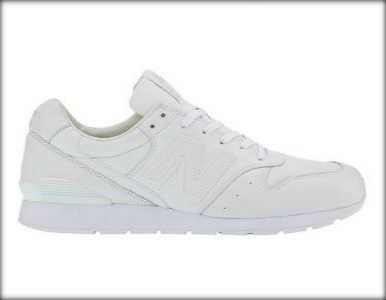 Brug sneakers som konfirmationssko hvis du ikke kan lide hæle