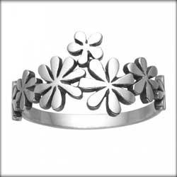 køb dette Rabinovich smykke til de billige penge
