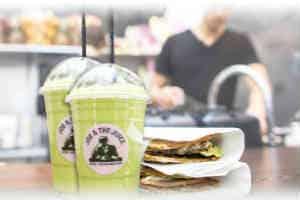 køb en joe & the juice oplevelsesgave