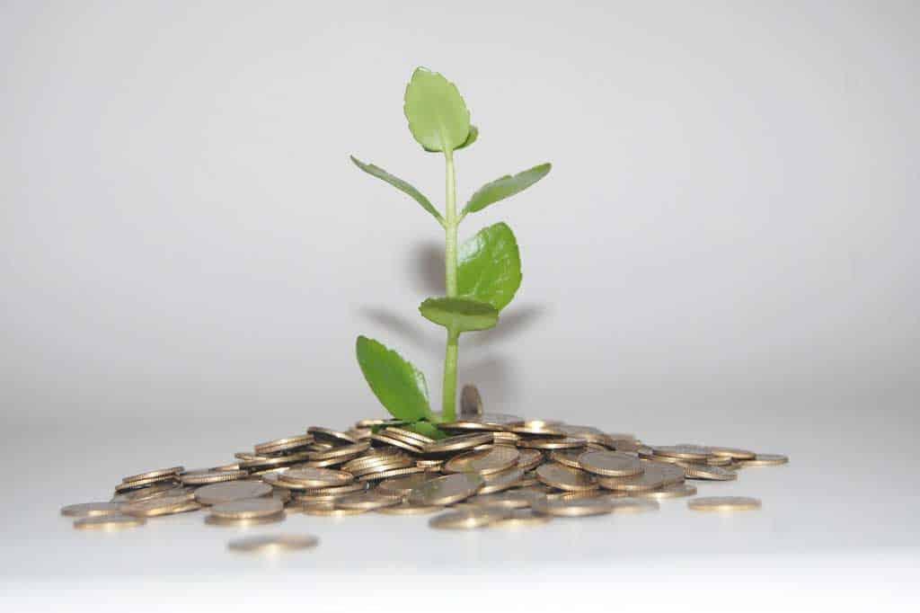 Bankerne tilbyder højere renter til konfirmandens pengegaver