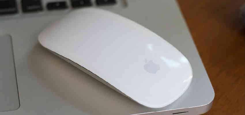 Apple udstyr er populært til både drenge og piger