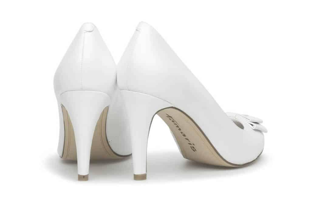c2a0e115ce47 Konfirmationssko   stiletter  Find de elegante og smarte sko i 2019