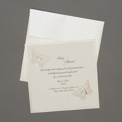 invitation-ulla-perlemorspapir-5539p1