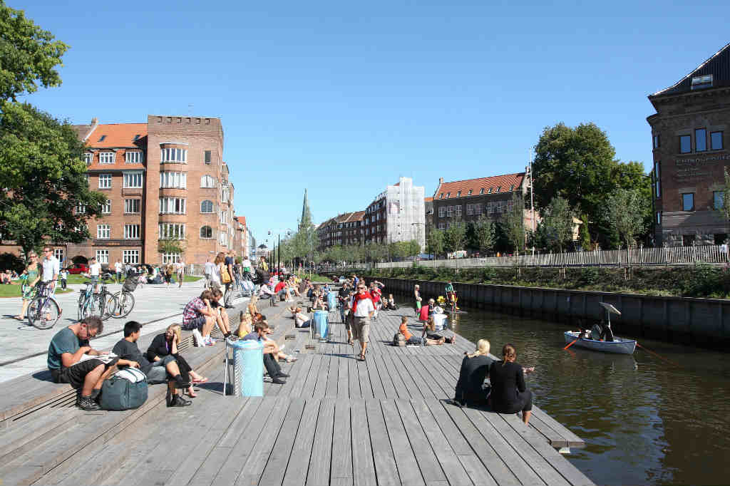 Blå mandag Århus – Hvad og hvilke ting kan man lave i Århus?