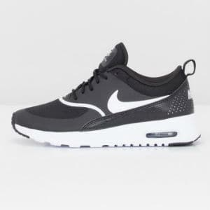 Fede sko til drenge?? | ask.fmGschoslser